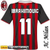profile image of Thomas Ac Milan