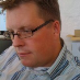 profile image of Klaus Pedersen