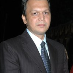 profile image of Rakesh Singh