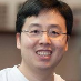 profile image of Stephen Yuwono