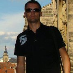 profile image of Marek Maslowiec