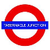 profile image of Tabernacle Junction