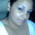 profile image of Anahilda Mojica