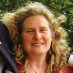 profile image of Jo Beaumont
