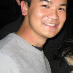 profile image of Jason Chiu