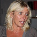 profile image of Pernille Hedemann Hansen