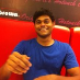 profile image of Raghu Vamsi