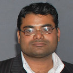 profile image of Nitesh Chandra Pandey