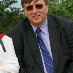 profile image of Alan Harris