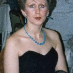 profile image of Alison Burgis