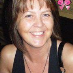 profile image of Vicki Sharples