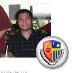 profile image of Paul Matthew Marcelo Guevarra