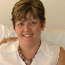 profile image of Angela Cunningham