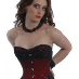 profile image of Corsets Queen
