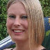 profile image of Jette Christensen