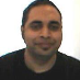 profile image of Gavish Patel