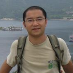profile image of JunQiang  Wu