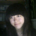 profile image of Bing Wu