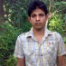 profile image of Rakesh Mondal
