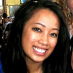 profile image of Francesca Fong