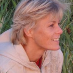 profile image of Dorte Voravong