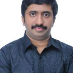profile image of Joel G Mathew