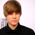 profile image of Justin Bieber