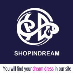 profile image of DelightIn Shopindream