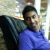 profile image of Zeeshan Hussain