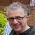 profile image of Adrian Mealing