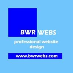 profile image of Bwr Webs