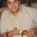 profile image of Raza Rizvi
