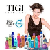 profile image of Tigi Haircare