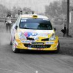 profile image of RallyeInfo Photos