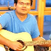 profile image of Sunil Kartikey