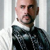 profile image of Carlos Batista