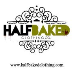profile image of Half Baked