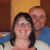 profile image of Trudy N Anthony Higgins