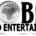 profile image of Global World Entertainment LTD
