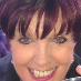 profile image of Sue Budd