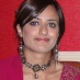 profile image of Ghania Aslam