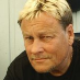 profile image of Arne Sørensen