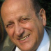 profile image of Peter Charalambos