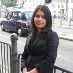 profile image of Sonia Shah