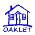 profile image of Oak Let
