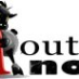 profile image of Mouton Noir