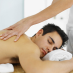 profile image of Massage