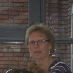 profile image of Mette Preisler