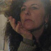 profile image of Catherine Gaudet