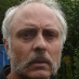 profile image of Ian MacNaughton